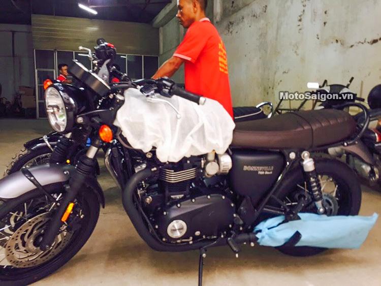 dap-thung-triumph-t120-black-2017-motosaigon-12