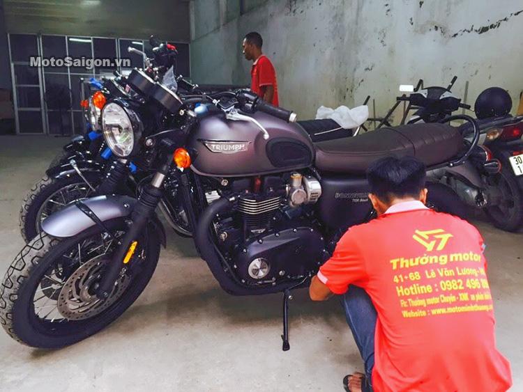 dap-thung-triumph-t120-black-2017-motosaigon-7