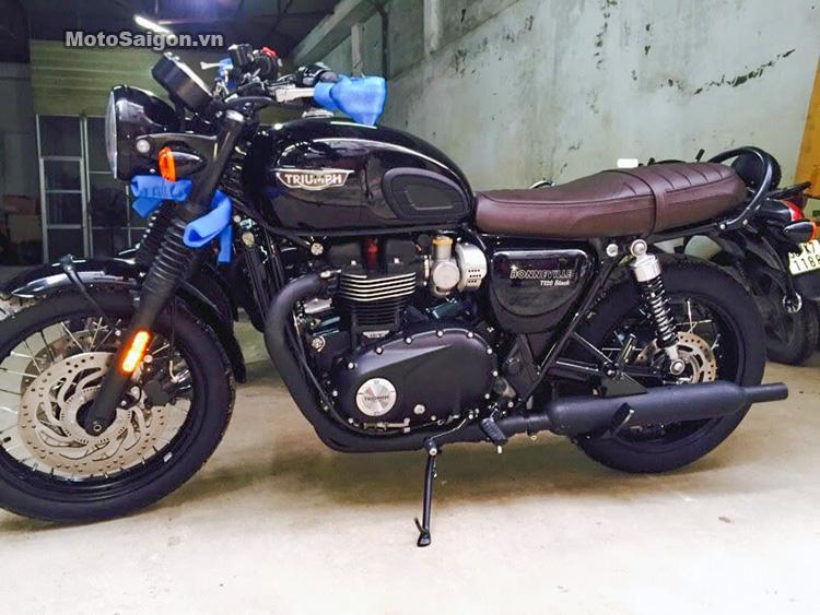 dap-thung-triumph-t120-black-2017-motosaigon-8