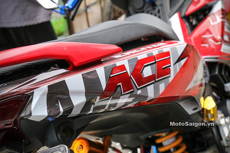 exciter-do-gap-cbr600-motosaigon-10