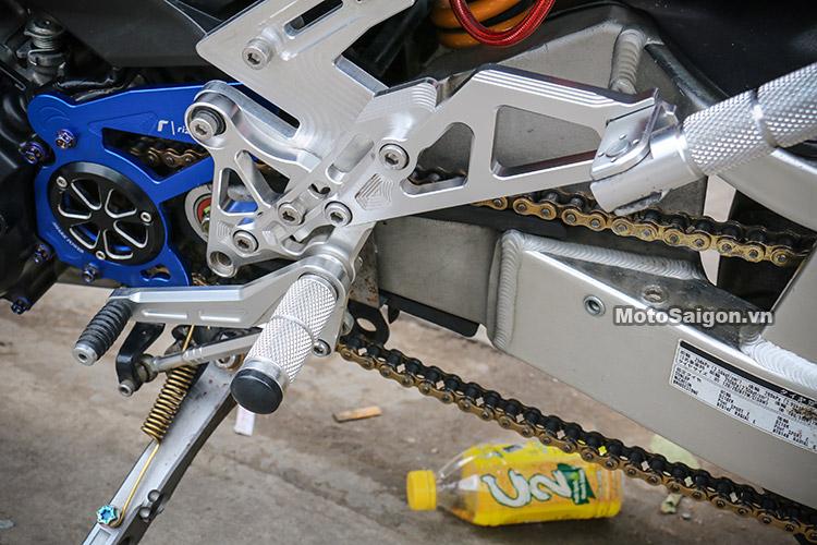 exciter-do-gap-cbr600-motosaigon-3