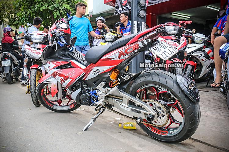 exciter-do-gap-cbr600-motosaigon-5