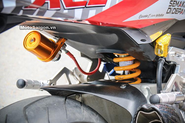 exciter-do-gap-cbr600-motosaigon-9