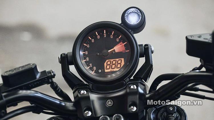 gia-ban-yamaha-vmax-2017-60th-anniversary-motosaigon-10