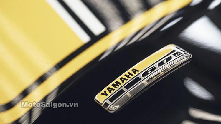 gia-ban-yamaha-vmax-2017-60th-anniversary-motosaigon-11