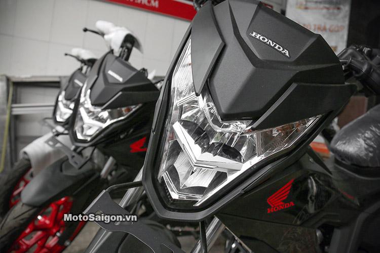 gia-sonic-150-mau-den-2017-motosaigon-10