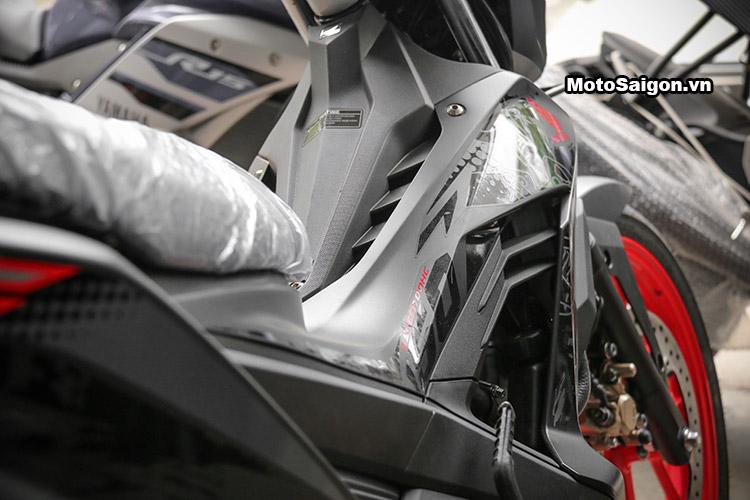 gia-sonic-150-mau-den-2017-motosaigon-15