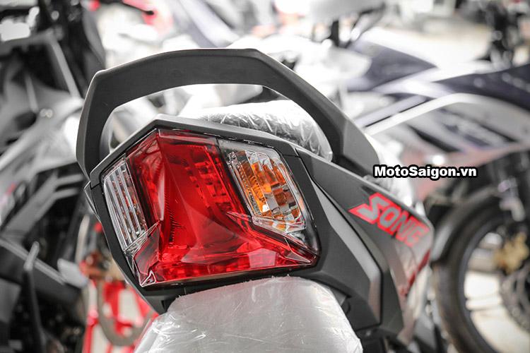 gia-sonic-150-mau-den-2017-motosaigon-17