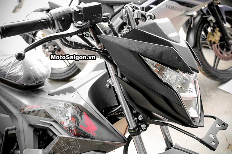 gia-sonic-150-mau-den-2017-motosaigon-22