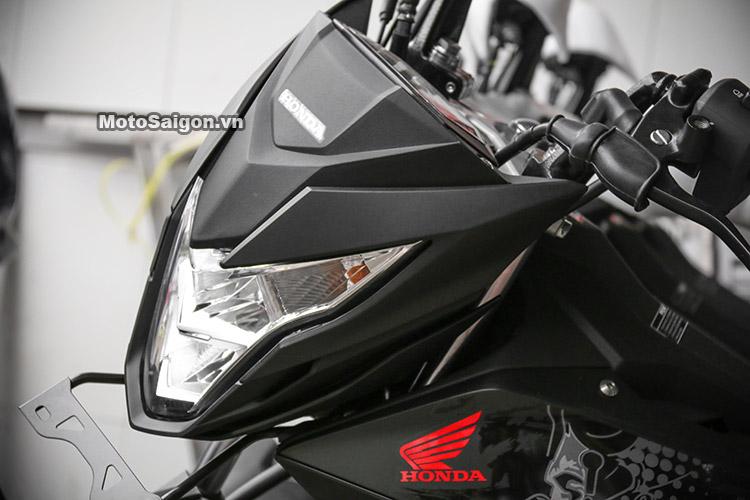 gia-sonic-150-mau-den-2017-motosaigon-4