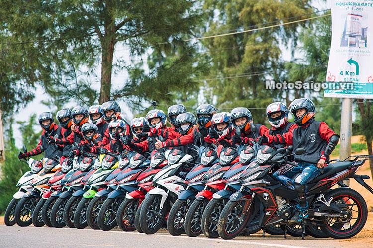 hanh-trinh-winner-150-4-dinh-cuc-motosaigon-1