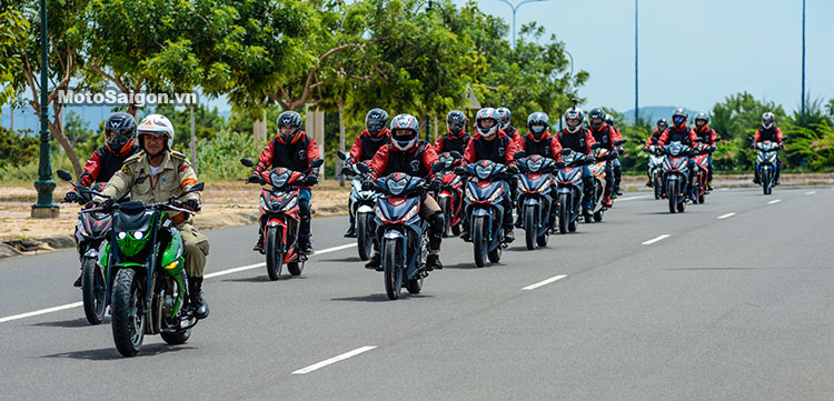 hanh-trinh-winner-150-4-dinh-cuc-motosaigon-10