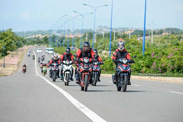 hanh-trinh-winner-150-4-dinh-cuc-motosaigon-3