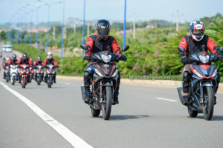 hanh-trinh-winner-150-4-dinh-cuc-motosaigon-4