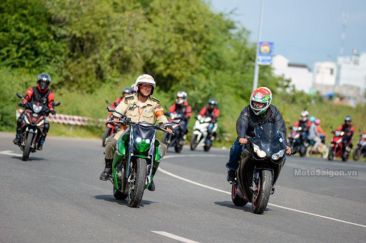 hanh-trinh-winner-150-4-dinh-cuc-motosaigon-6