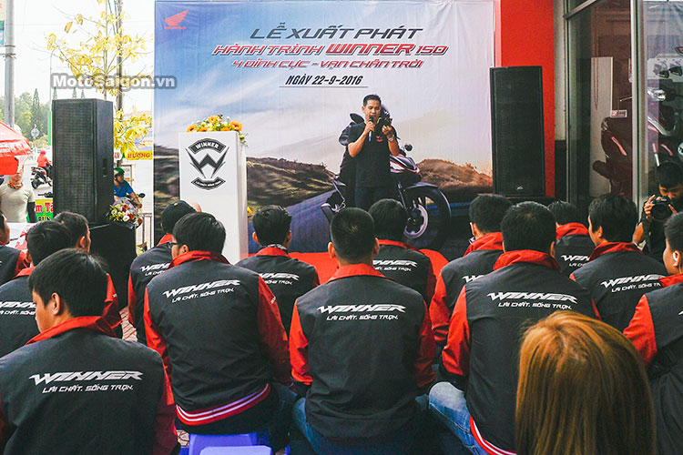 hanh-trinh-winner-150-4-dinh-cuc-motosaigon-7