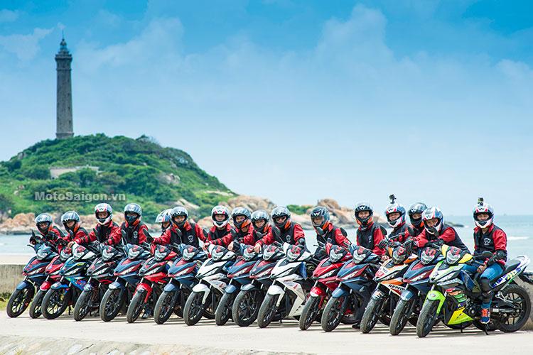 hanh-trinh-winner-150-4-dinh-cuc-motosaigon-8