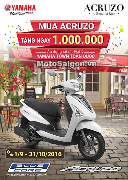 khuyen-mai-yamaha-acruzo-motosaigon