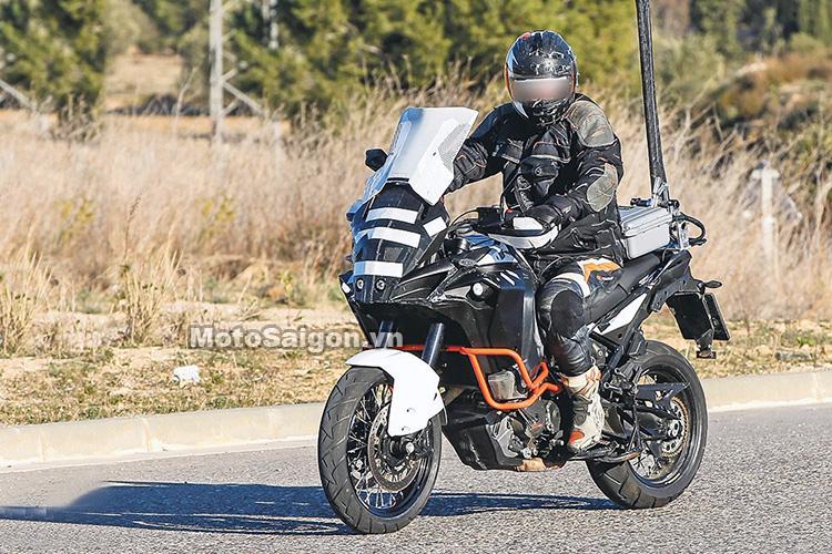 ktm-1190-adventure-2017-motosaigon-2
