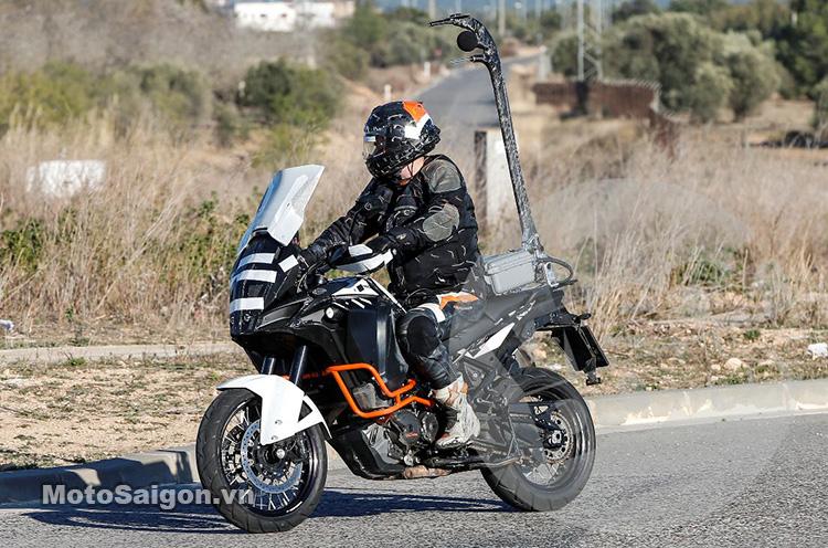 ktm-1190-adventure-2017-motosaigon-3