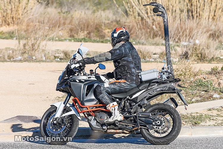 ktm-1190-adventure-2017-motosaigon-4