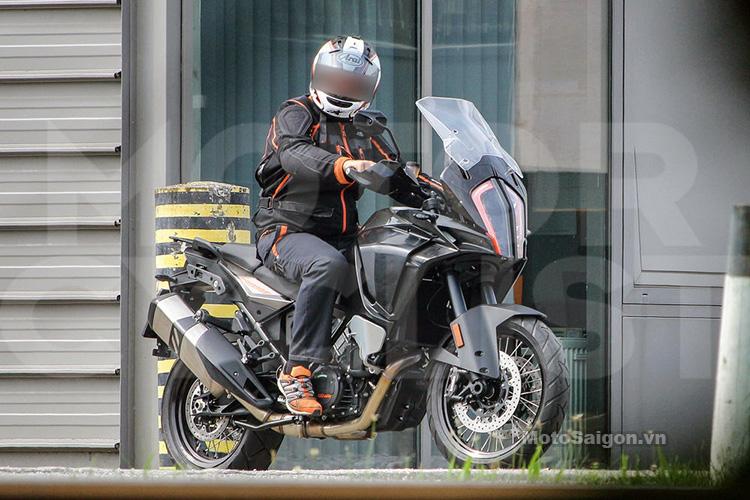 ktm-1190-adventure-2017-motosaigon-5