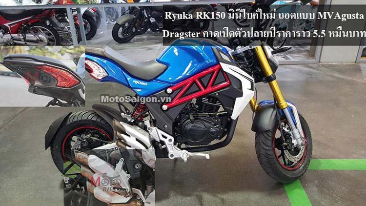mv-agusta-dragster-trung-quoc-motosaigon-1