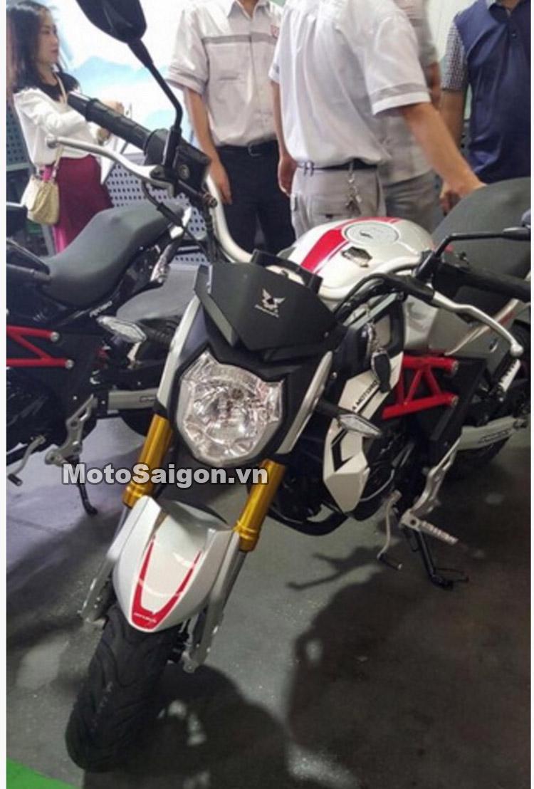 mv-agusta-dragster-trung-quoc-motosaigon-4