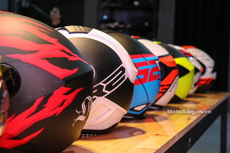 non-bao-hiem-schuberth-2017-duc-motosaigon-7