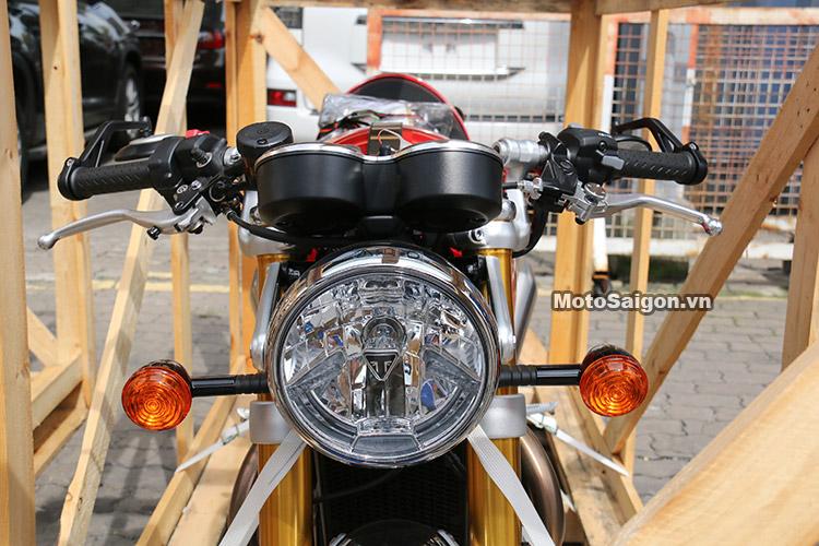 triumph-thruxton-r-2016-motosaigon-1