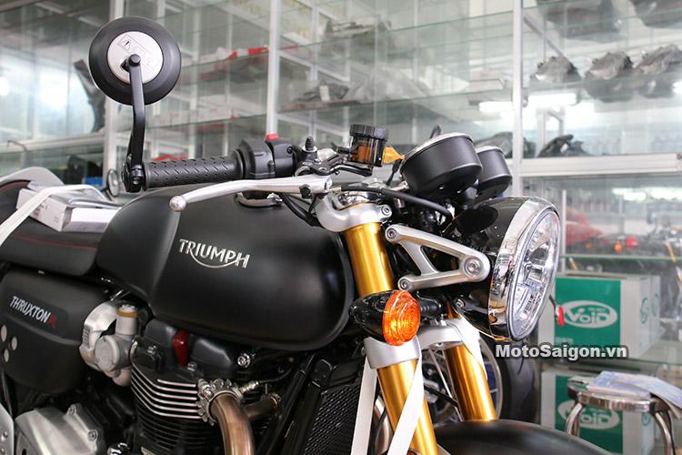 triumph-thruxton-r-2016-motosaigon-13