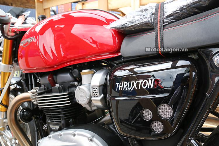 triumph-thruxton-r-2016-motosaigon-4
