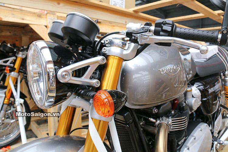 triumph-thruxton-r-2016-motosaigon-6
