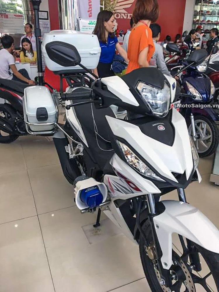 winner-150-csgt-binh-duong-honda-an-thanh-motosaigon-1