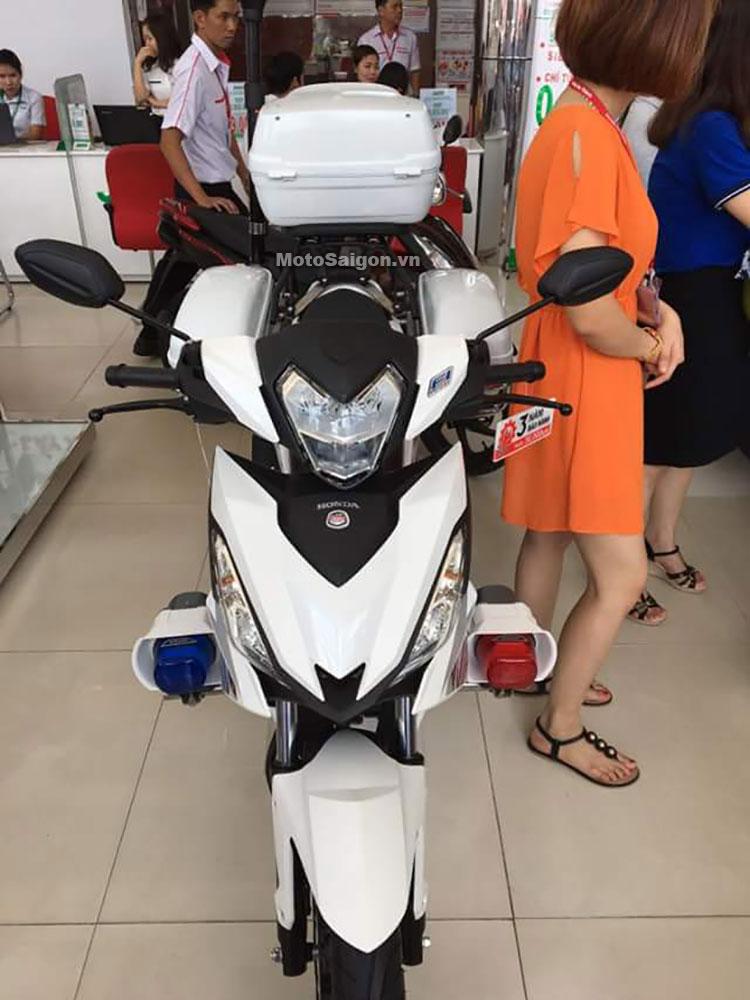 winner-150-csgt-binh-duong-honda-an-thanh-motosaigon-3