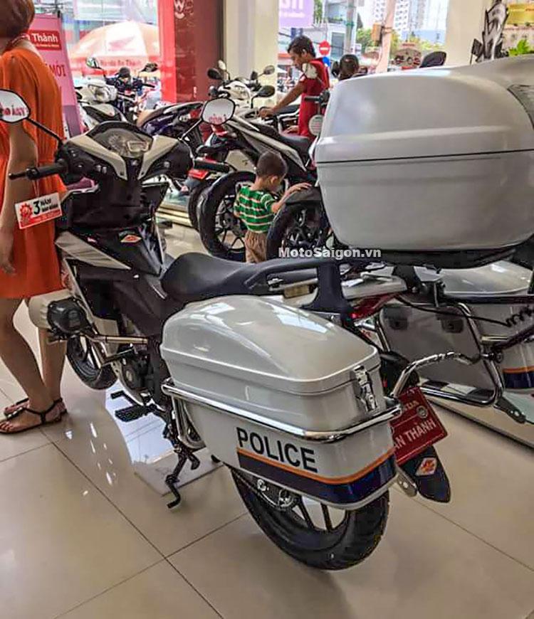 winner-150-csgt-binh-duong-honda-an-thanh-motosaigon-4
