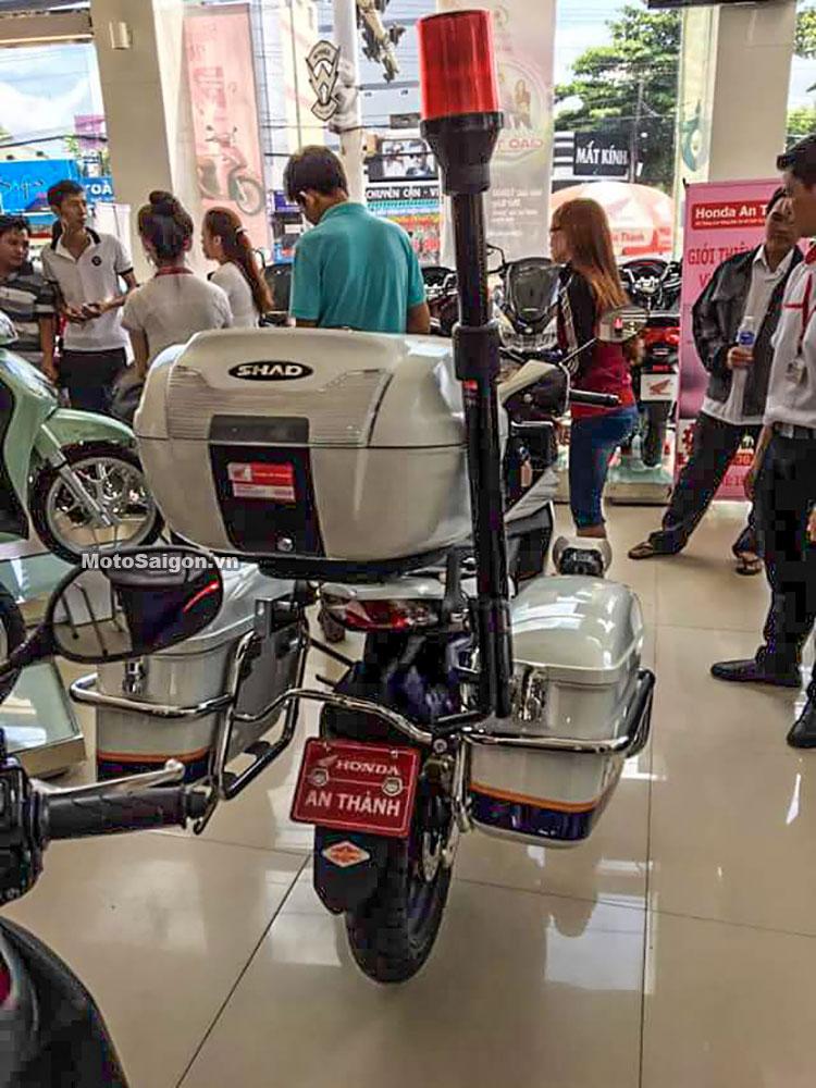 winner-150-csgt-binh-duong-honda-an-thanh-motosaigon-5