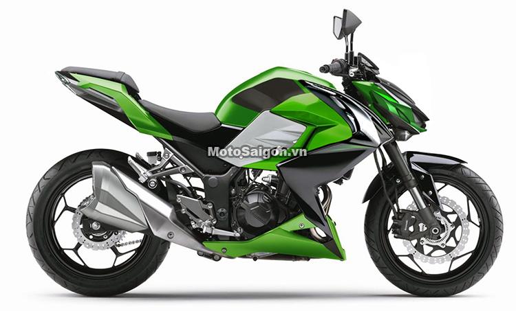 danh-gia-xe-z300-2017-hinh-anh-motosaigon