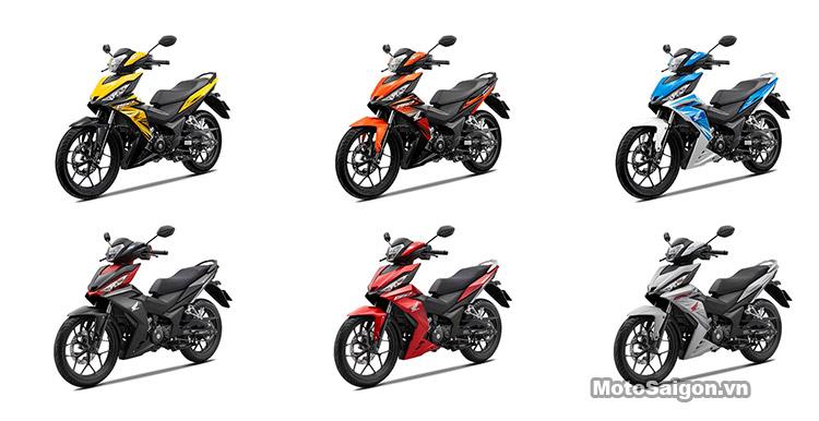 gia-xe-honda-winner-150-motosaigon