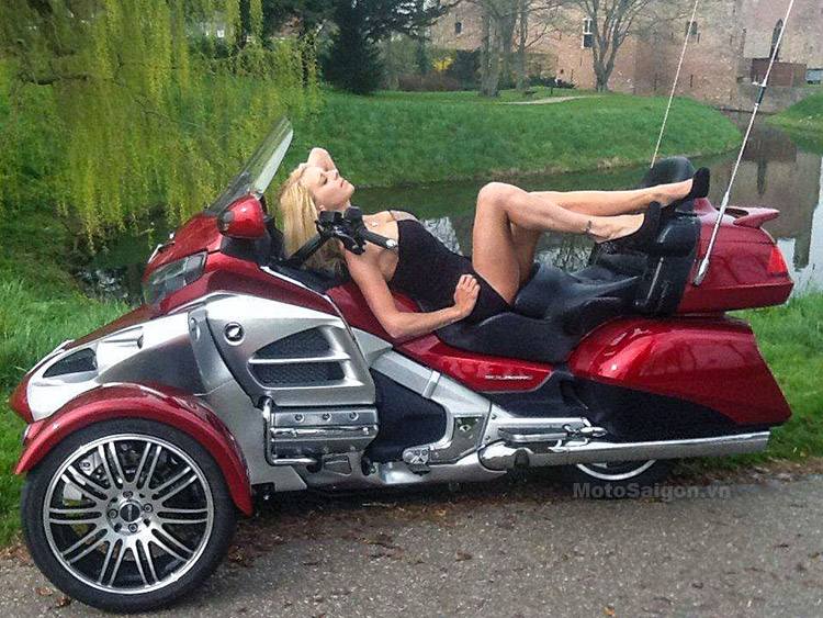 2018 Honda Goldwing Trike >> 2018 Honda Goldwing Trike - New Car Release Date and Review 2018   mygirlfriendscloset