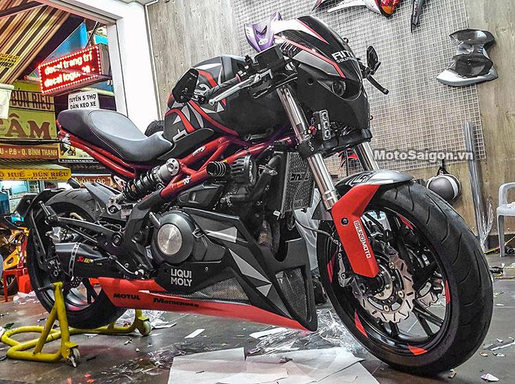 https://cdn.motosaigon.vn/wp-content/uploads/2016/10/benelli-302-do-dep-motosaigon-8.jpg