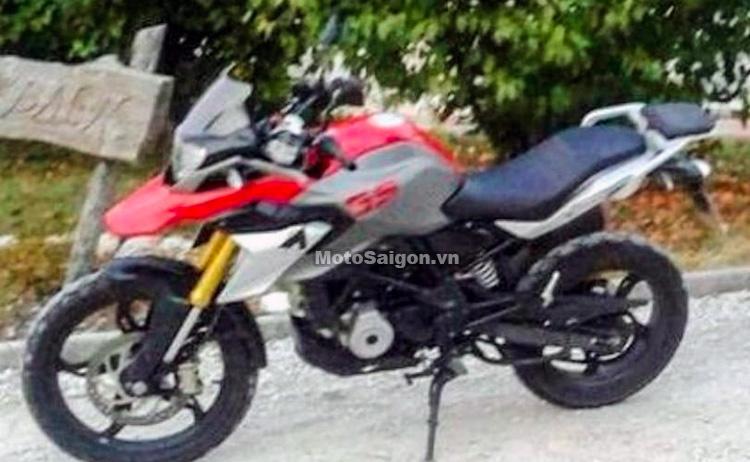 bmw-f310-gs-2017-motosaigon-1