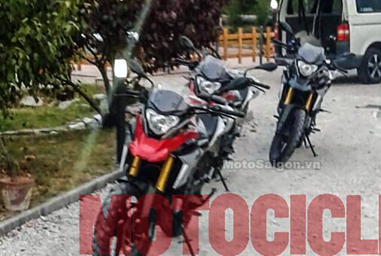 bmw-f310-gs-2017-motosaigon-2