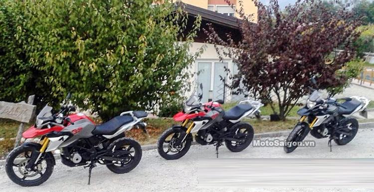 bmw-f310-gs-2017-motosaigon-3