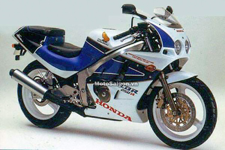 cub-do-moto-pkl-cbr250-motosaigon-1