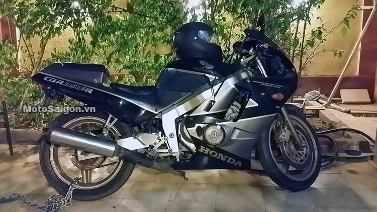 cub-do-moto-pkl-cbr250-motosaigon-2