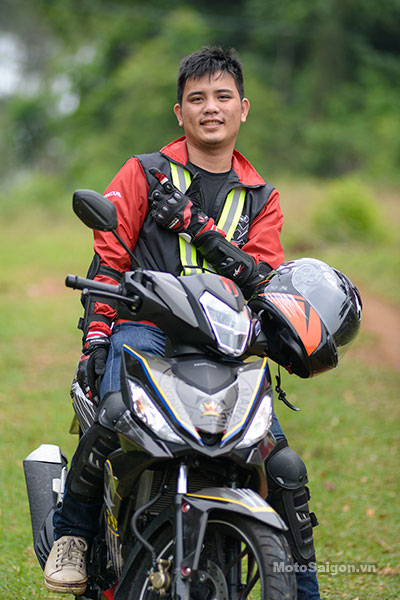 danh-gia-xe-winner-150-honda-motosaigon-4