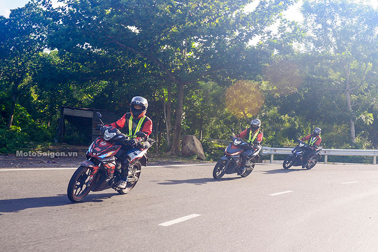 danh-gia-xe-winner-150-honda-motosaigon-5
