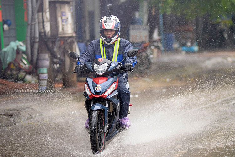 danh-gia-xe-winner-150-honda-motosaigon-7
