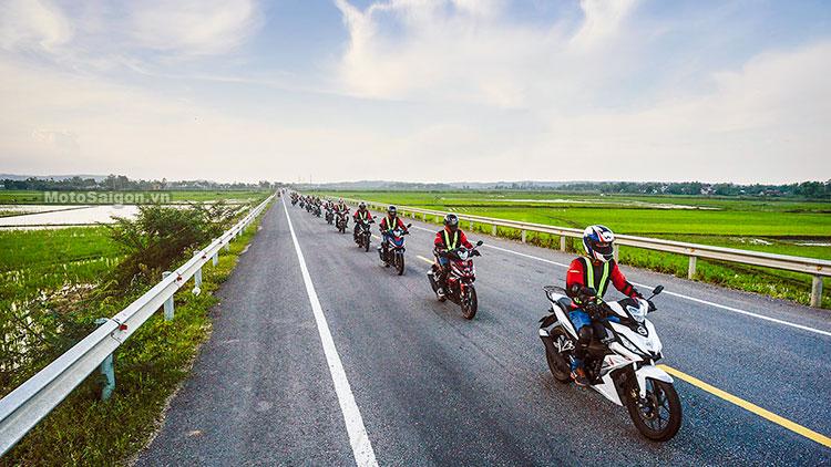 danh-gia-xe-winner-150-honda-motosaigon-8